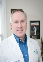 Dr. William Boleman, MD