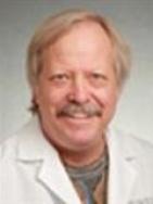 Dr. Paul R McCombs, MD