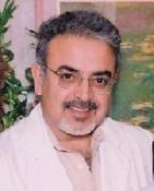 Dr. Gul A. Zikria, MD, FACOG