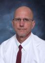 Dr. David Charles Blakely, DC