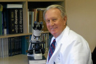 Dr. Larry W Cole, MD