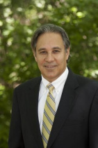 Dr. Richard Quinones, MD
