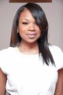 Kisalyn Dawn Michael, LCSW