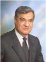 Imtiaz Ahmad, MD
