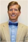 Matthew D. Truscello, DPM, FACFAOM