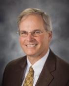 Dr. Timothy N Logemann, MD