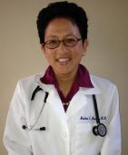 Dr. Marites C. Buenafe, MD