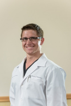 Dr. Mario C Fiorentini, DMD