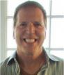 Michael J. Selleck, DDS