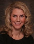 Edit Barbara Olasz, MDPHD