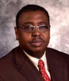 Abdalla A Abdalla, MD