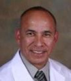 Dr. Juan C Carrillo, MD