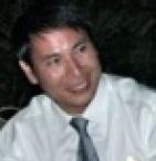 Dr. Thuc T Hoang, DMD