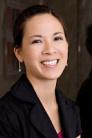 Stefanie Danielle Yuen, DC
