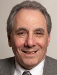 50419-Dr Howard J Greenberg MD 0