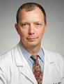 Dr. Mark Aaron, MD