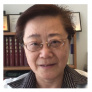 Wanzhu Hou, MD, CMD