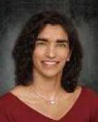 Dr. Priya B Pillai, MD
