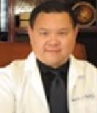 Dr. Thomas A Shang, MD