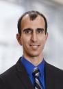 Dr. Shishir Sharma, MD