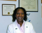 Eleanor Y. Ford, MD