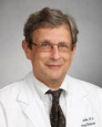 Peter F. Fedullo, MD