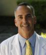 Noah D Weiss, MD, FACS