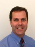 Dr. John R Fuller, MD