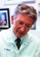 Mark E. Ballinger, DDS