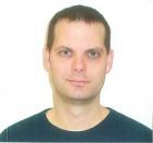 Dr. Aaron C Mason, MD