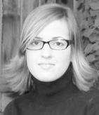 Kelly K Curnalia
