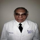 Dr. Emil E Mikhail, MD