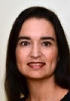 Dr. Belen Esparis, MD