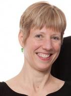 Dr. Diane M Harper, MD