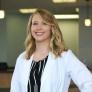 Dr. Sarah Humphreys, DMD