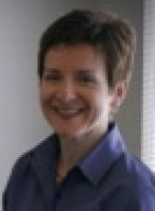 Dr. Janet M Cuhel, DC