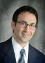 Dr. Ethan E Healy, MD