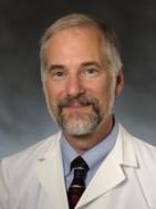 Dr. James David Kolker, MD