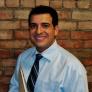 Dr. Rashad r Saleh, DC