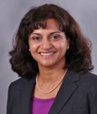 Dr. Jigna Desai Jhaveri, MD