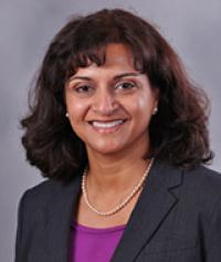 52174-Dr Jigna Desai Jhaveri MD
