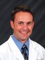Dr. Chuck C Badger, DC