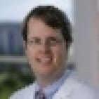 Dr. Jarett D. Berry, MD