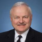 Dr. Avon C Coffman, DO
