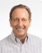 Dr. Frank Victor Rueckl, MD