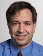 Dr. Gary Bruce Orin, MD