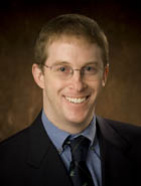 Dr. Patrick John Cahill, MD