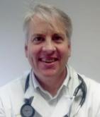 Dr. David Lee Schaebler, MD