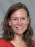 Dr. Kimberly Erin Bentrott, MD