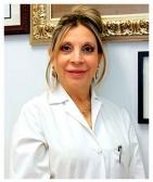 Dr. Juana M Braverman, MD, MPH